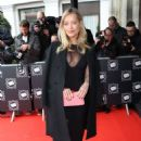Laura Whitmore – 2018 TRIC Awards in London