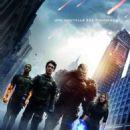 Fantastic Four - 454 x 675