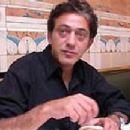 Arab film directors