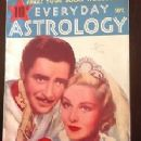 Madeleine Carroll and Ronald Colman - 223 x 300