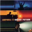 Lucybell - sesion futura