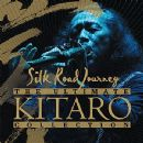 Kitarô - The Ultimate Kitaro Collection : Silk Road Journey