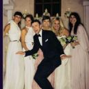 Jessica Biel - Hello! Magazine Pictorial [United Kingdom] (5 November 2012)