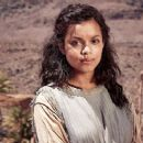 The Ark - Georgina Campbell - 454 x 252