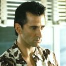 Anthony La Paglia in The Client (1994)