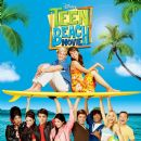 Teen Beach Movie [Soundtrack]