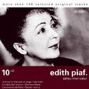 Edith Piaf - 454 x 448