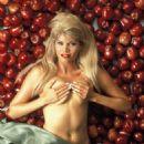 Lana Clarkson - 454 x 673