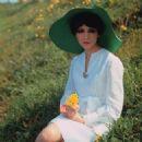Cathee Dahmen - 454 x 462