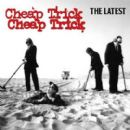 Cheap Trick Album - The Latest