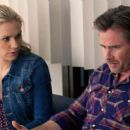 True Blood Season Five (2012) - 454 x 255