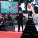 Cate Blanchett – 'Joker' screening 2019 Venice Film Festival - 454 x 287