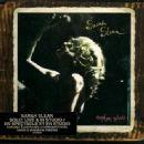 Sarah Slean - Orphan Music