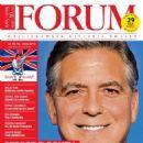 George Clooney - 454 x 581