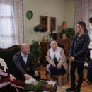 Aslan ailem - Episode 12 - 454 x 303