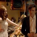 Doctor Who (2005) - 454 x 255