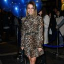 Adele Silva – 'Company' Party Press Night in London - 454 x 671