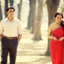 Lootera: Movie Stills - 454 x 340