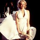 Norma Jean & Marilyn - Mira Sorvino - 383 x 580