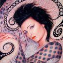 Siouxsie Sioux - 454 x 567