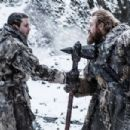 Game of Thrones - Season 7 - Beyond the Wall (2017)