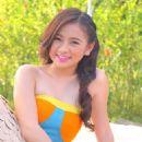 Ella Cruz-ABS CBN Summer Station ID 2013 - 454 x 681