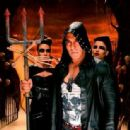 Salman Khan ready for Big Boss 7