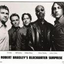 Robert Bradley's Blackwater Surprise