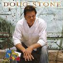 Doug Stone - Live at Billy Bob's Texas