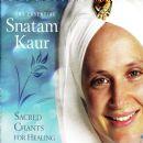 Snatam Kaur - The Essential Snatam Kaur