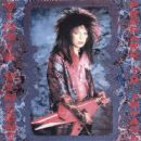 Vinnie Vincent - 454 x 449