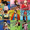 Super Junior - Mr.Simple