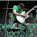 Patrick Stump - 454 x 419