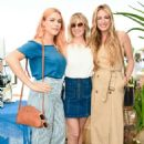 Cat Deeley – Madewell and the Surfrider Foundation Collaboration Launch in Malibu - 454 x 636