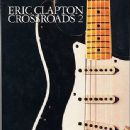 Crossroads 2 (Live In The Seventies)