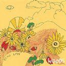 Woods Album - At Echo Lake