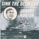 Sink The Bismarck / The Same Old Tale The Crow Told Me