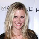 Bonnie Somerville - Grand Opening Marquee Nightclub in the Cosmopolitan on December 30, 2010 in Las Vegas, Nevada
