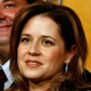Jenna Fischer - Jenna Fisher, 13th Annual SAG Awards, 28 January 2007