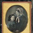 Ralph Waldo Emerson - 454 x 526