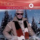 Heino - Weihnachten Hoch 6