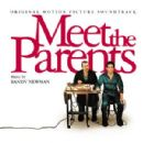 Randy Newman - Meet The Parents