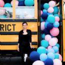 Selena Gomez – PUMA Defy City to celebrate the launch of PUMA Defy in LA