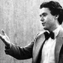 Ted Bundy - 250 x 220