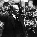 Vladimir Lenin - 454 x 296