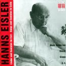 Arthur Rimbaud - Eisler, H.: Vocal Music