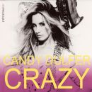 Candy Dulfer - Crazy