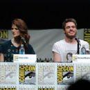 Comic-Con Photos 2013: Day 2