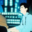 Cool World Stills (1992)
