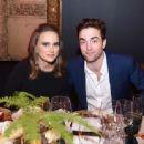 Natalie Portman : L.A. Dance Project's Annual Gala